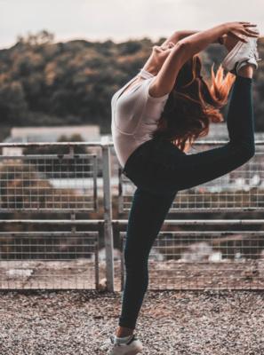 Cours yoga Nantes Studio yoga Coudray